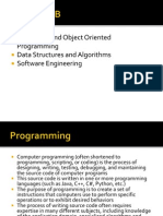 Computer Science – CE -2013 - Section B