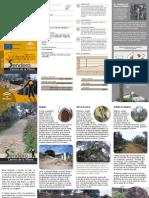545_CaminodelaVibora.pdf