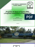 Bautista García y Espinoza Gómez (Presentación).pdf
