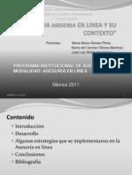 Gómez Pérez, Olivera Martínez y Waldo Hernández (Presentación).pdf