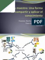 Campos Arias y Escobedo Damián (Presentación).pdf