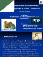 Benítez Albarrán, Moreno Reséndiz y Zendejo Sánchez (Presentación).pdf