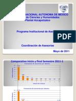 Ordóñez Víquez, Rosales Martínez y Rangel Reséndiz (Presentación).pdf