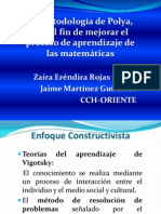 Rojas García y Martínez Gutiérrez (Presentación).pdf