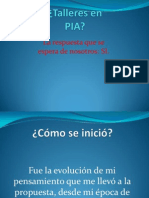 Pedro Serrato Meza (Presentación).pdf