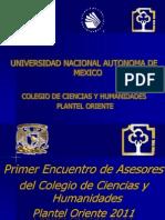 Olvera González y Montiel Davalos (Presentación).pdf