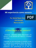 Yenisel Reyes Tenorio (Presentación).pdf
