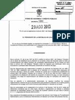 DECRETO 1848 DEL 29 DE AGOSTO DE 2013.pdf