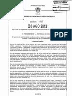 DECRETO 1835 DEL 28 DE AGOSTO DE 2013.pdf