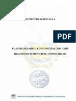 Home Content 98 10184398 HTML Bibliotecadigital Default Public Files Biblioteca 193 Aca64d7e72e21473bd93a4c33ee98508