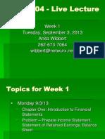 FI504+ +Live+Lecture+1a