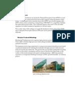 Addendum on Soil Remediation.3