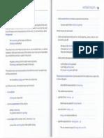 Gramatica-engleza 80.pdf