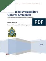 Manual-de-Evaluación-y-Control-Ambiental
