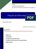 2 Funções de Chaveamento.pdf