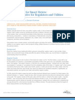 Interval Billing White Paper