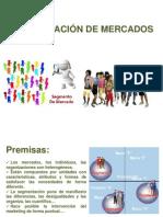Segmentación de mercados.pptx