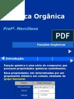 3 - Hidrocarbonetos