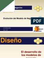 03-evoluciondelmodelodenegocios-130327221853-phpapp01