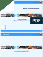 eficiencia_transporte_camiones