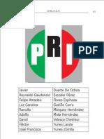 Más de 10 para el 10 PRI 63-111.pdf