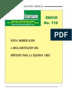 ENVIO 119 MANUAL CONTADOR.pdf