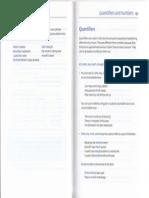 Gramatica-engleza 86.pdf