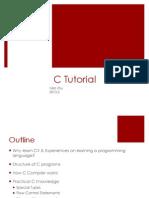 McGill Comp 206 C Tutorial.pdf