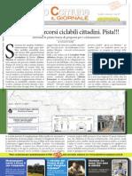 Obiettivo Comune Informa Roseto n. 7
