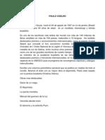 ANÁLISIS DE LA OBRA LITERARIA EL ALQUIMISTA DE PAULO COELHO.docx