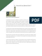 Remote Control – Diavolul sau Sfantul Duh.pdf