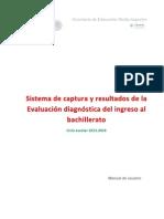 ManualUsuarioSistemaCapturaIngresoBT2013.docx