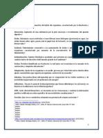 glosariofinalcompleto-120329225122-phpapp02