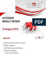 Autodesk Weekly Review - 08122013.ppt