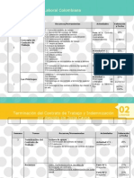 Plantilla Carta Navegacion Legislacion Laboral (2)