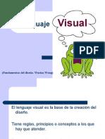 Elementos Del Lenguaje Visual 1207479284278357 8