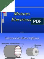 Basico de Motores Electricos