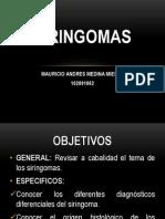 SiringoMas