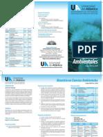 UA_Maestria Ciencias Ambientales Ok