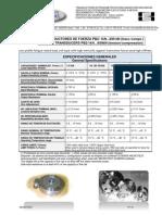 Force Transducers Pb2 1_600kn