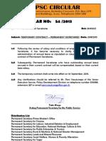psc circular.pdf
