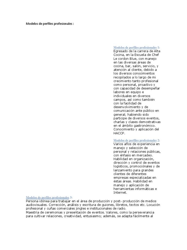 Modelos de perfiles profesionales.docx