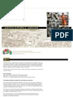 Takoma Langley Crosswroads Sector Plan Public Hearing Draft