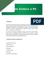enduro 1