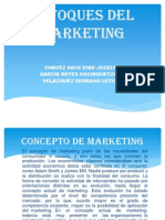 Enfoques Del Marketing 3 Listo (1)