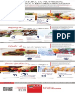 infografia-gastronomia-nutricion1