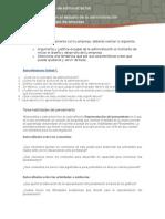 DSC_EU_U1_FA