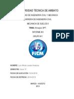informe suelos 4.docx