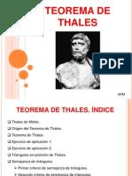 Thales (1)