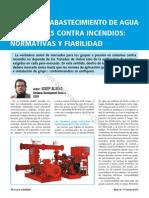 Dragodsm Informacion Tecnica Grupos Abast Agua 07 2013
